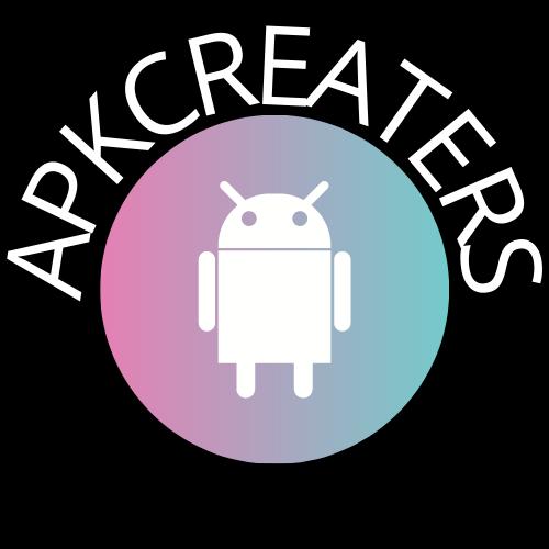 apk creaters
