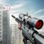 Sniper-3D-Gun-Shooter-Mod-Apk