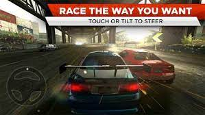 Download NFS Most Wanted Mod Apk Latest Version 1