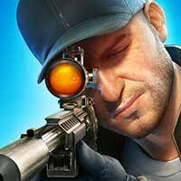 Download Sniper 3D Gun Shooter MOD APK latest 2021 (Unlimited Gold) 1