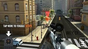 Download Sniper 3D Gun Shooter MOD APK latest 2021 (Unlimited Gold) 2