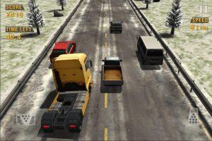 Download Traffic Racer Mod Apk latest (Mod, Unlimited Money) 1