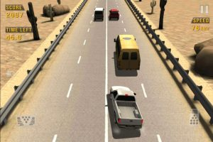 Download Traffic Racer Mod Apk latest (Mod, Unlimited Money) 2