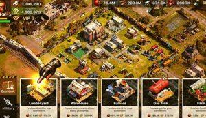 Download State Of Survival Mod latest 2021(Mod Manu) 3