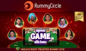 Ultimate Rummy circle Mod Latest download (Unlimited Chips) 3