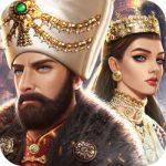 Game of Sultan Mod Apk