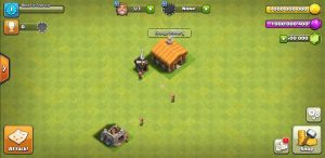 Download Clash Of Clans Mod Latest version 2021 (unlimited Money) 2