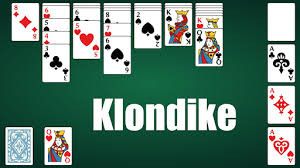 Solitaire- Classic Solitaire Mod Cards Download Latest(Unlimited Money) 3
