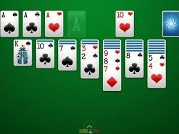 Solitaire- Classic Solitaire Mod Cards Download Latest(Unlimited Money) 4