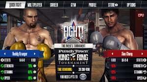 Download Real Boxing Mod Apk latest V2.7.6(Money\VIP) 1