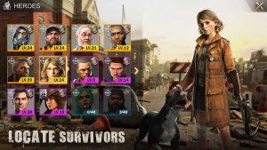 Download State Of Survival Mod latest 2021(Mod Manu) 2