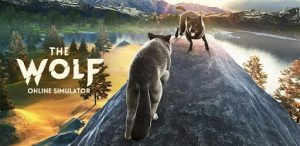 Download The Wolf Mod apk latest version(Unlimited Money) 2