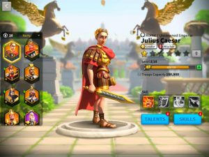 Free Download Rise Of Kingdoms Mod latest 2021(Unlimited money) 2