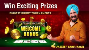 Ultimate Rummy circle Mod Latest download (Unlimited Chips) 5