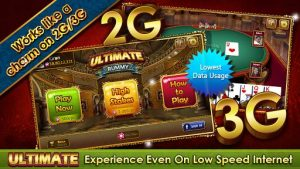 Ultimate Rummy circle Mod Latest download (Unlimited Chips) 4