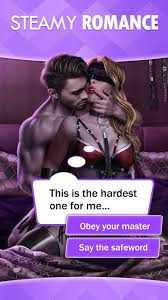 Chapters: Interactive Stories Mod Apk (Unlimited Money) 5