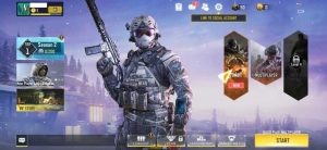 Call Of Duty Mobile Mod Latest Download ( Unlimited Money/CP/Aimbot) 2