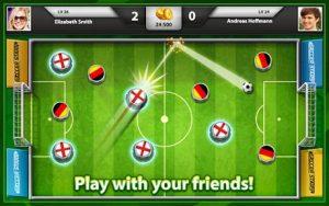 Soccer Stars Mod Apk Latest (MOD, unlimited Money) 3