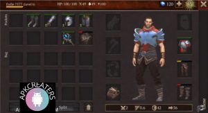 Stormfall: Saga of survival Mod Latest (Unlimited Resources) 6
