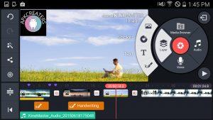 Kinemaster Pro Mod Latest Version (Without Watermark) 2