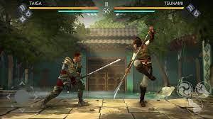 Shadow Fight 3 MOD Latest (Unlimited Money, Gems) 2