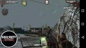 Call Of Duty Mobile Mod Latest Download ( Unlimited Money/CP/Aimbot) 3