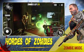 Call Of Duty Mobile Mod Latest Download ( Unlimited Money/CP/Aimbot) 4