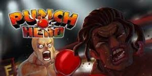 Punch Hero Mod Latest version Download ( Unlimited Money) 3