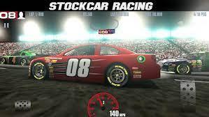 Stock Car Racing Mod Latest Version(Unlimited Money) 4