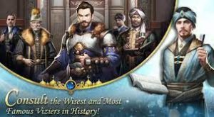 Download Game Of Sultans Mod Version(Unlimited coins) 3