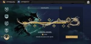 Ninja Arashi Mod Apk Download Latest (Unlimited Money) 1