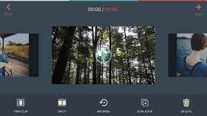 FilmoraGo Pro Mod Apk Latest(Pro Features Unlocked) 5