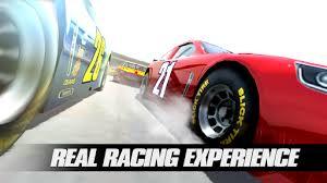 Stock Car Racing Mod Latest Version(Unlimited Money) 6