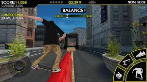 True Skate Mod Apk Latest Download (Unlimited Money/Unlocked levels) 2