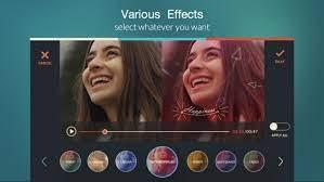 FilmoraGo Pro Mod Apk Latest(Pro Features Unlocked) 2