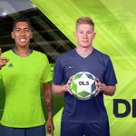 Dream League Soccer 2 Mod Apk