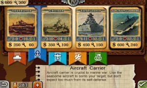 World Conqueror 4 Mod Latest (Unlimited Money/Army) 5
