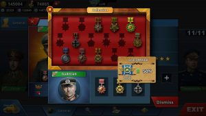 World Conqueror 4 Mod Latest (Unlimited Money/Army) 2