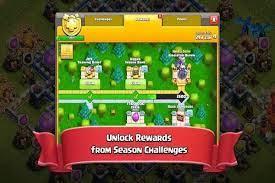 Clash Royale Mod Latest (Unlimited Gold/Gems) 5