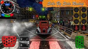 Door Slammers 2 Drag Racing Mod Latest (Unlimited Money) 4