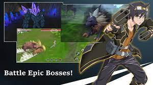 Epic Conquest Mod Latest Version (Unlimited Money) 1