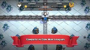 Clash Royale Mod Latest (Unlimited Gold/Gems) 6