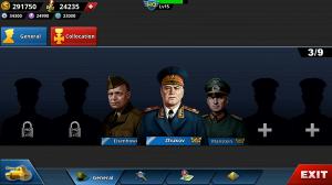 World Conqueror 4 Mod Latest (Unlimited Money/Army) 3