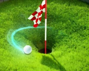 Golf Rival Mod Apk Latest version (Unlimited Money) 6