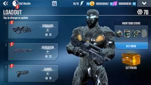 Nova Legacy Mod Latest (Unlimited Money/Unlocked) 4