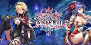 Evertale Mod Apk Latest (Unlimited Money/Free Shopping) 1
