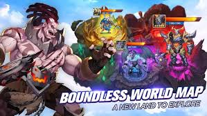 Mobile Legends: Adventure Mod Latest (Unlimited Money) 5
