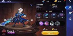Mobile Legends: Adventure Mod Latest (Unlimited Money) 7